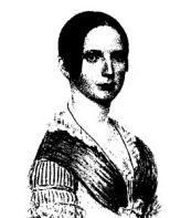 Elizabeth Mason Edson