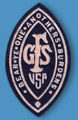 GFS Patch
