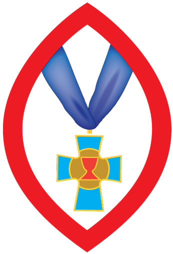 GFS Badge